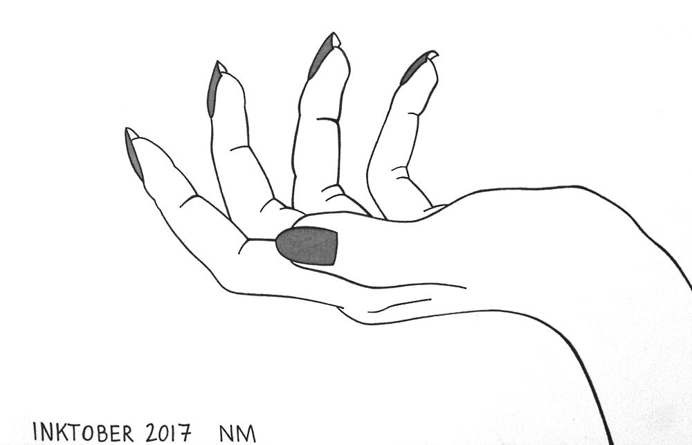 kasi7
